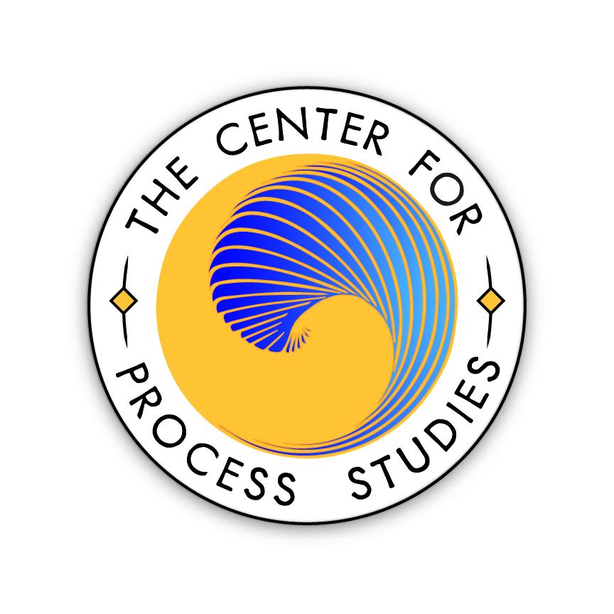 CPS Color Logo@2x-100